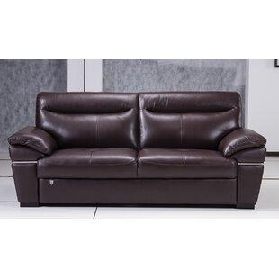 Victor Harbor Sofa