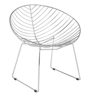 Xander Garden Chair (Set Of 2) Image