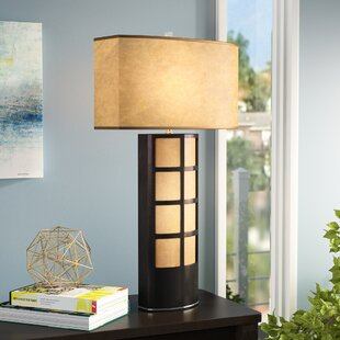 Braden 31 Table Lamp