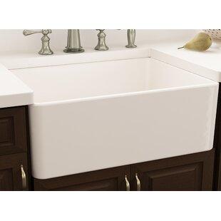 save to idea board kitchen sinks you u0027ll love   wayfair  rh   wayfair com