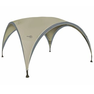 Bellinger 6-8 Person Tent By Sol 72 Outdoor