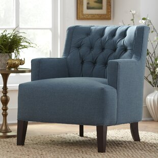Bargain Howerton Armchair By Birch Lane™