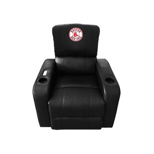 Imperial International MLB Power Recliner Home Theater Individual Seating