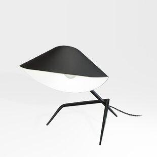 13.78 Desk Lamp