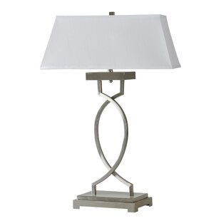 Melantha 31 Table Lamp