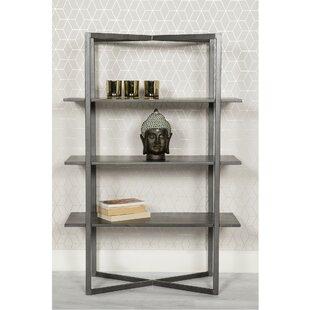Egbert Bookcase By Bloomsbury Market