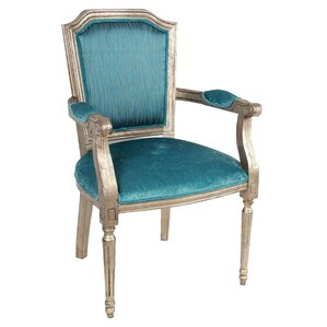House of Hampton Cordia Armchair Image