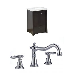 Elite 32 Single Bathroom Vanity Set by American Imaginations