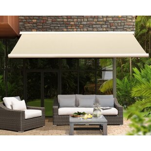 awnings home drop your a investment arm why window awning great outdoor for federation are retractable