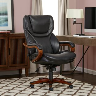 Executive Chair by Serta at Home Modern