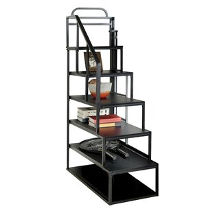 Gauck Etagere Bookcase
