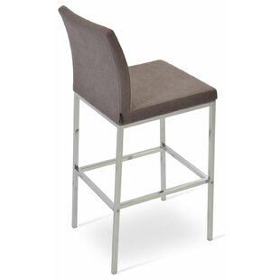 Aria 24 Bar Stool sohoConcept