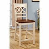 Oisin Cottage Dining Chair (Set of 2) by Red Barrel Studio®