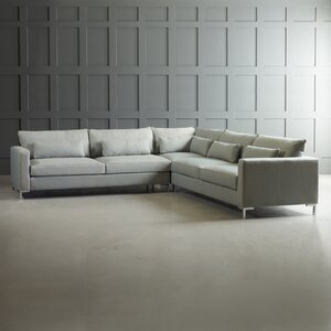 Spencer Sectional