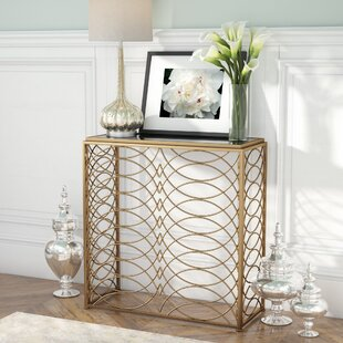 Bracknell Console Table