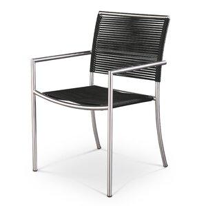 Viviana Arm Chair by Trent Austin Design