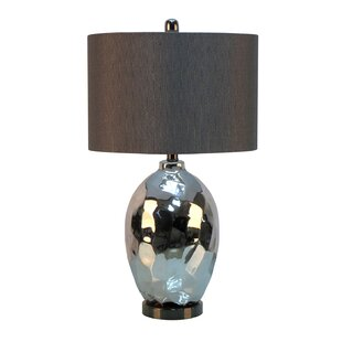 25.5 Table Lamp