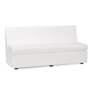 Lehner Slipper Sofa
