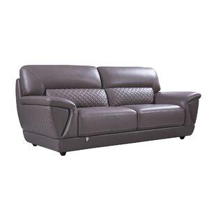 Alidade Sofa