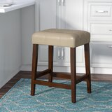Perot 24 Bar Stool by Andover Mills™