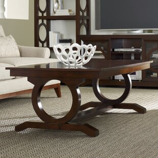 Kinsey Coffee Table