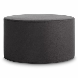Find the perfect Bumper Large Ottoman ByBlu Dot