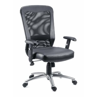 Sales Executive Chair