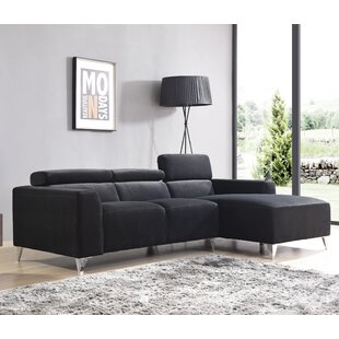 Wade Logan Talus Sectional