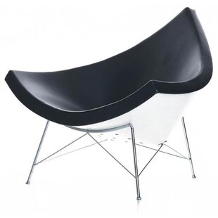 Orren Ellis Rodrigue Lounge Chair
