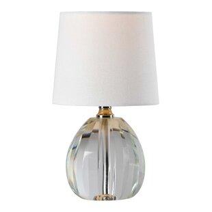Barna 12 Table Lamp