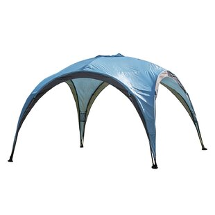 Buckhorn 4 Person Tent With Carry Bag By Sol 72 Outdoor