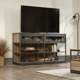 Theresa TV Stand for TVs up to 60