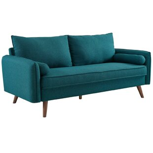 Bonanno Sofa by George Oliver Design