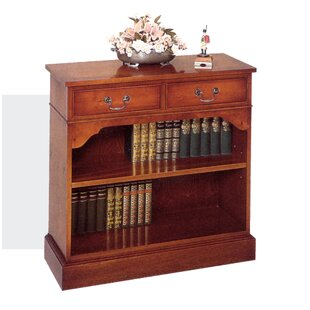 Moberly 79cm Bookcase By Rosalind Wheeler