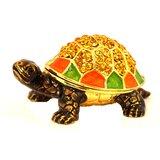 Turtle Box Wayfair