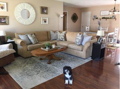 Living Room Traditional Design Ideas Wayfair
