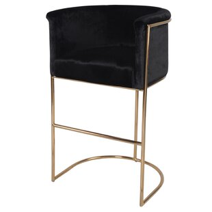 Xamiera 29.5 Bar Stool