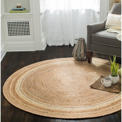 5 Amp 6 Brown Amp Tan Area Rugs You Ll Love In 2019 Wayfair