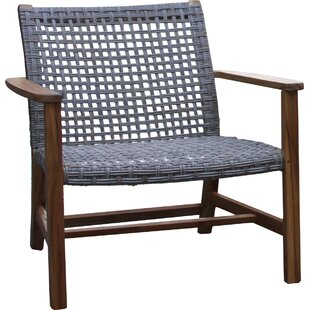 Tibbitts Armchair (Set of 2)