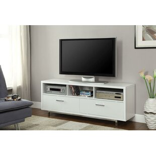 Hefley TV Stand for TVs up to 48