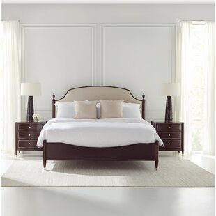 California King Four Poster Beds You Ll Love In 2021 Wayfair