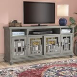 Broadhurst TV Stand for TVs up to 78 by World Menagerie