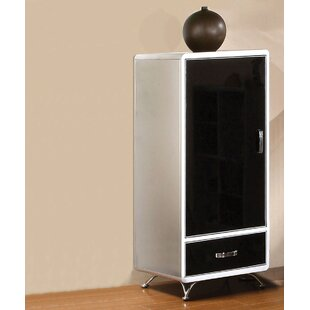 Reviews Modesto Armoire by Hokku Designs Reviews (2019) & Buyer's Guide