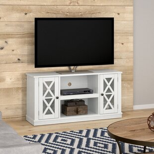 Breakwater Bay Emelia TV Stand for TVs up to 55