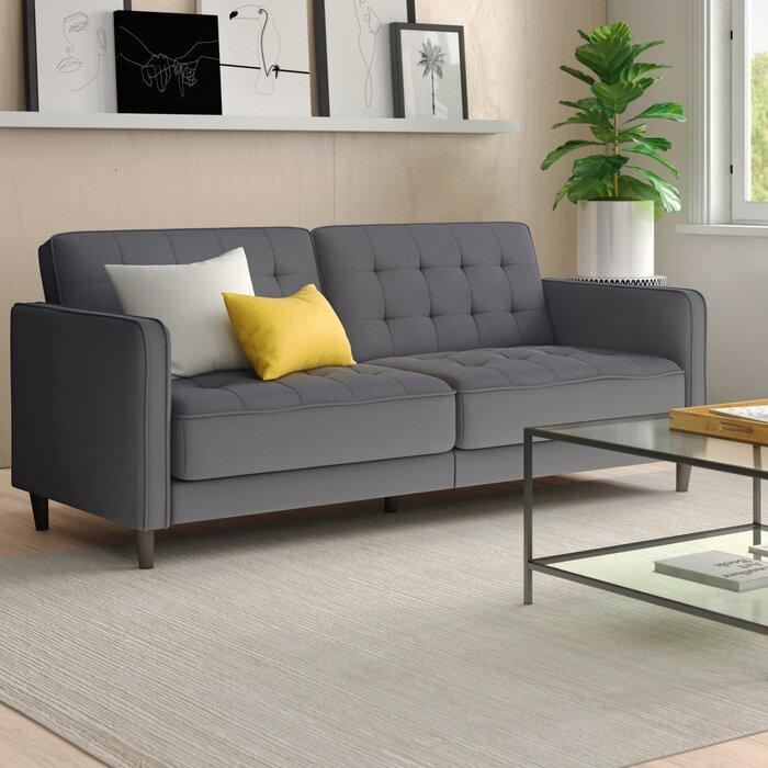 Terrific Swampscott Sofa Bed Pabps2019 Chair Design Images Pabps2019Com