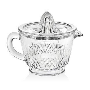 Dublin Juicer by Godinger Silver Art Co Great Reviews