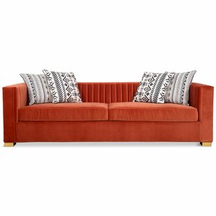 Manhattan Sofa by ModShop