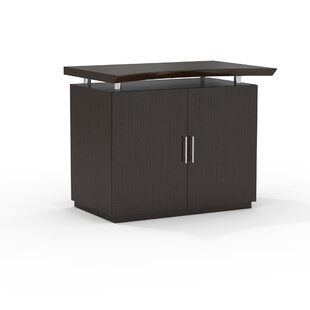 Sterling Storage Cabinet by Mayline Group Cheap