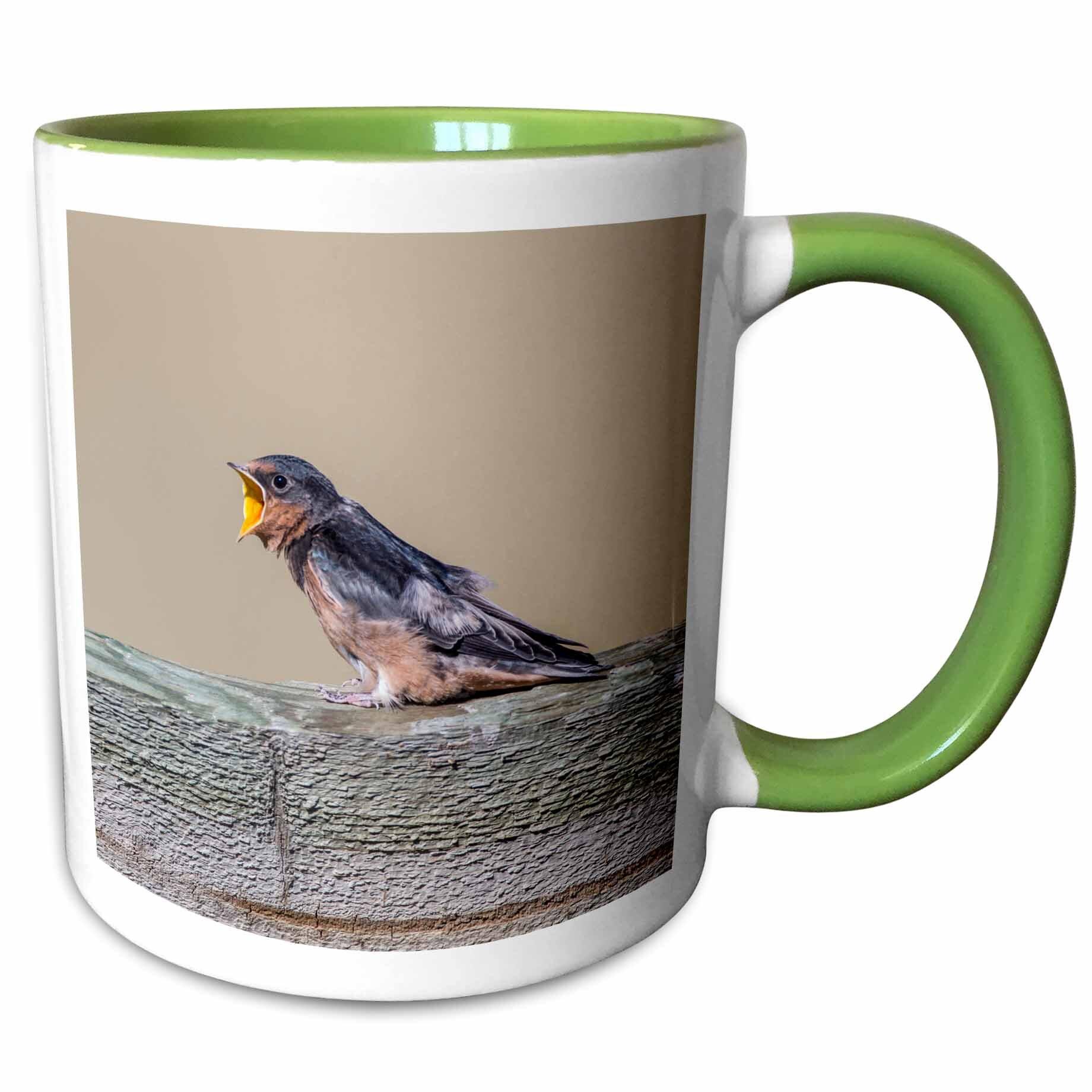 Loon Peakâ Mugs Teacups From 30 Until 11 20 Wayfair Wayfair