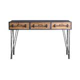 https://secure.img1-fg.wfcdn.com/im/48842196/resize-h160-w160%5Ecompr-r70/3159/31597488/rummond-console-table.jpg
